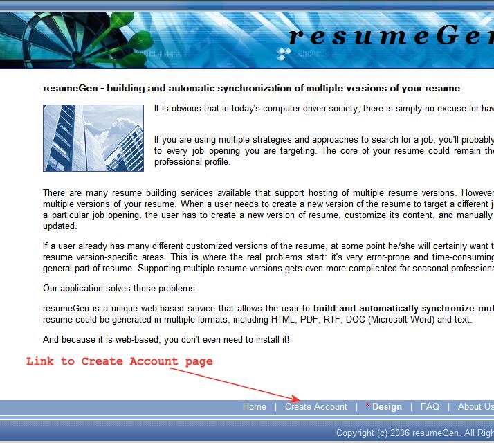 Eye Grabbing Sales Resume Samples   LiveCareer